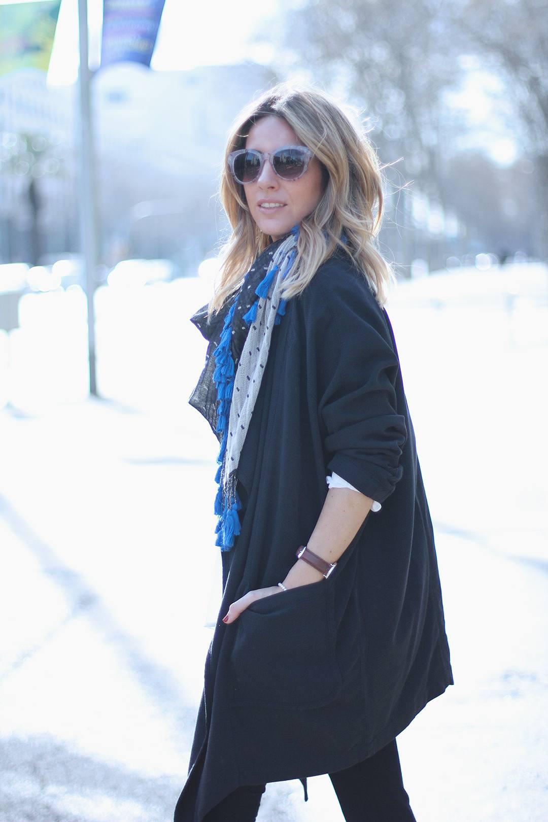barcelona-fashion-blogger-mvap