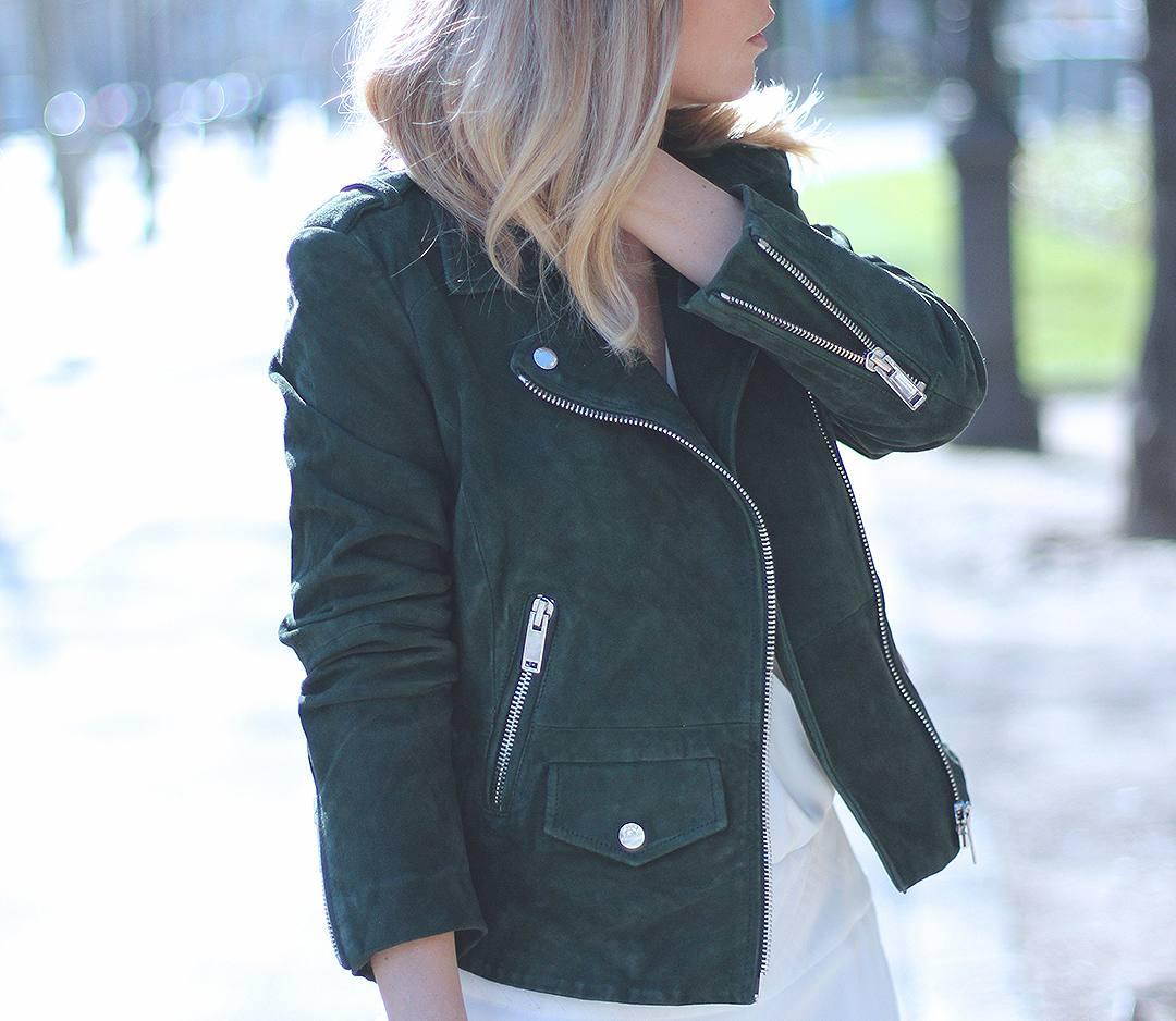 biker-jacket-blogger-2016-suede-biker-jacket