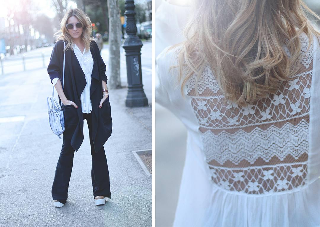 blusa-espalda-escotada-blogger-2016