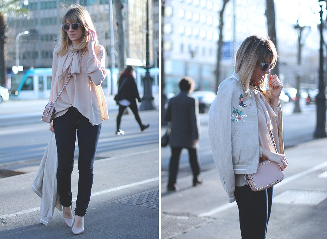 bomber-jacket-blogger-outfit-2345