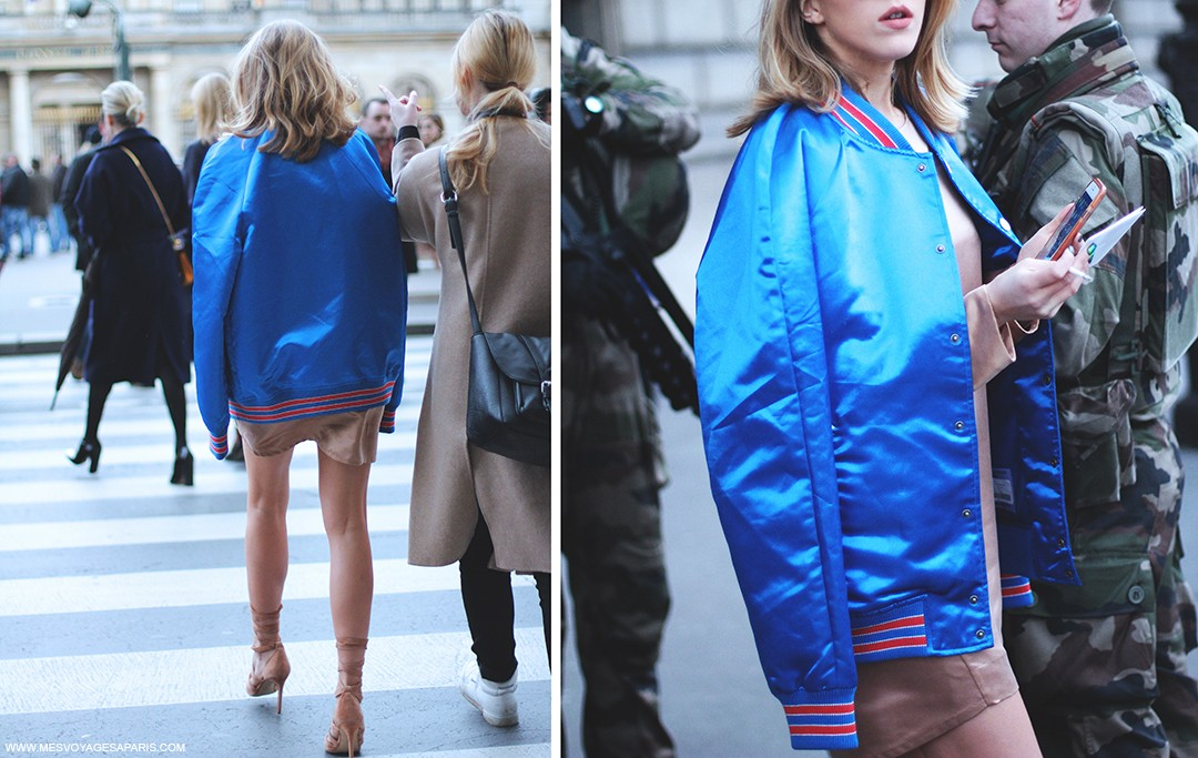 bomber-trend-street-style-outfits-fashion-week copia