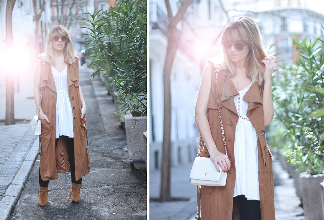 camel-trench-blogger-256