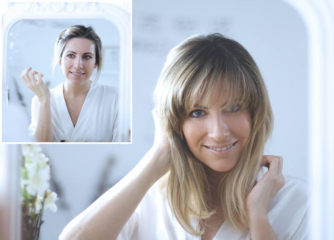 como-hacer-maquillaje-contouring-3