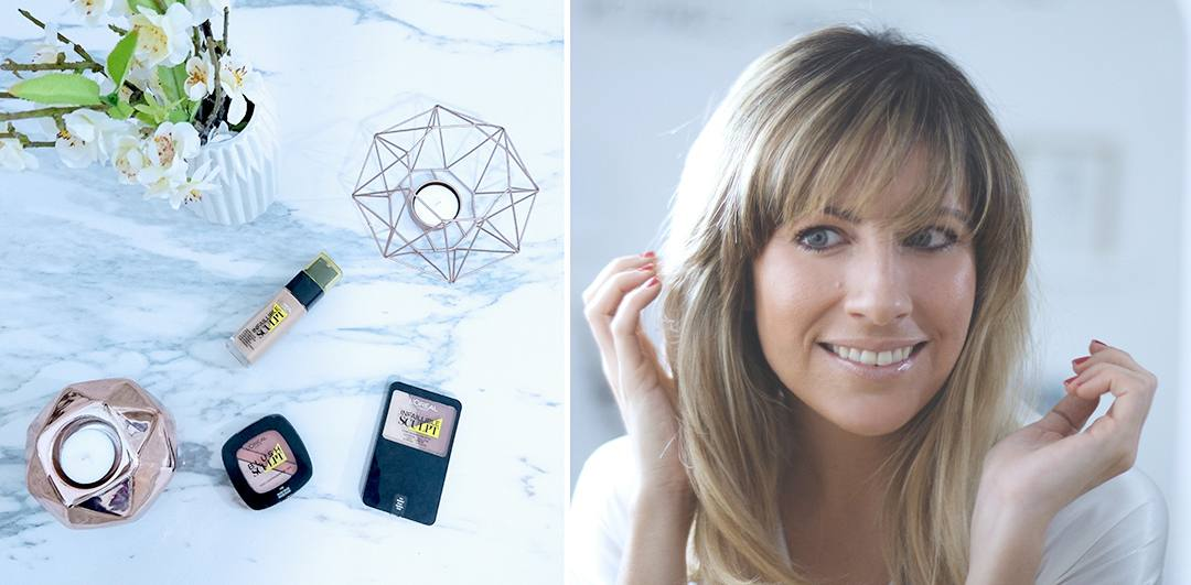 contouring-make-up-fashion-blogger-loreal-2
