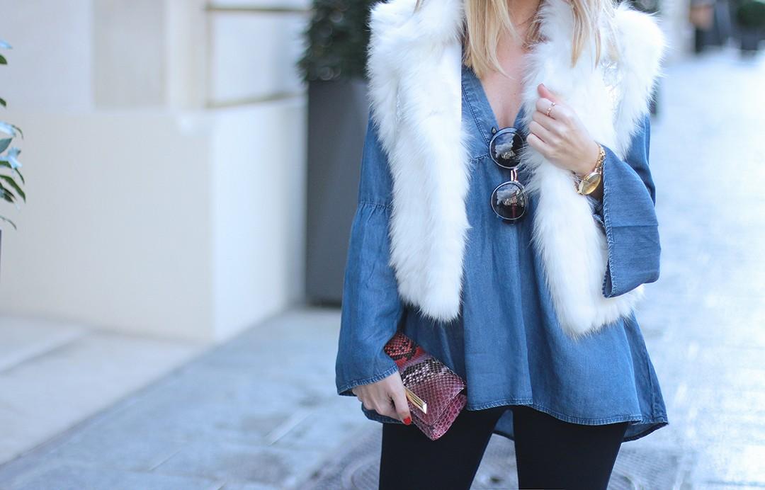 denim-blouse-street-style-blog-2016
