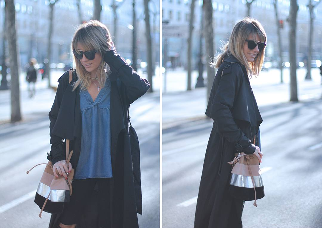 denim-shirt-fashion-blogger-style-2016-streetstyle-inspiration