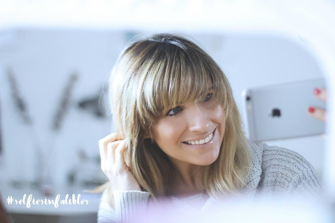fashion-blogger-make-up-4