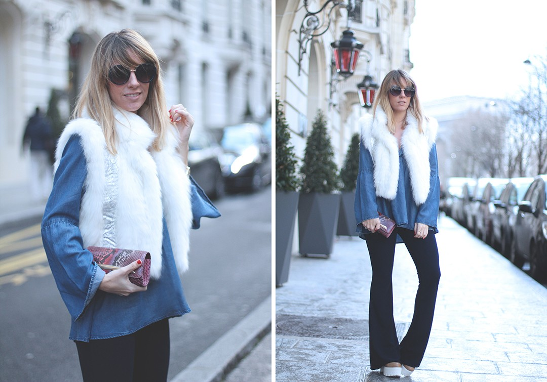 fashion-blogger-paris-fashion-week-2016