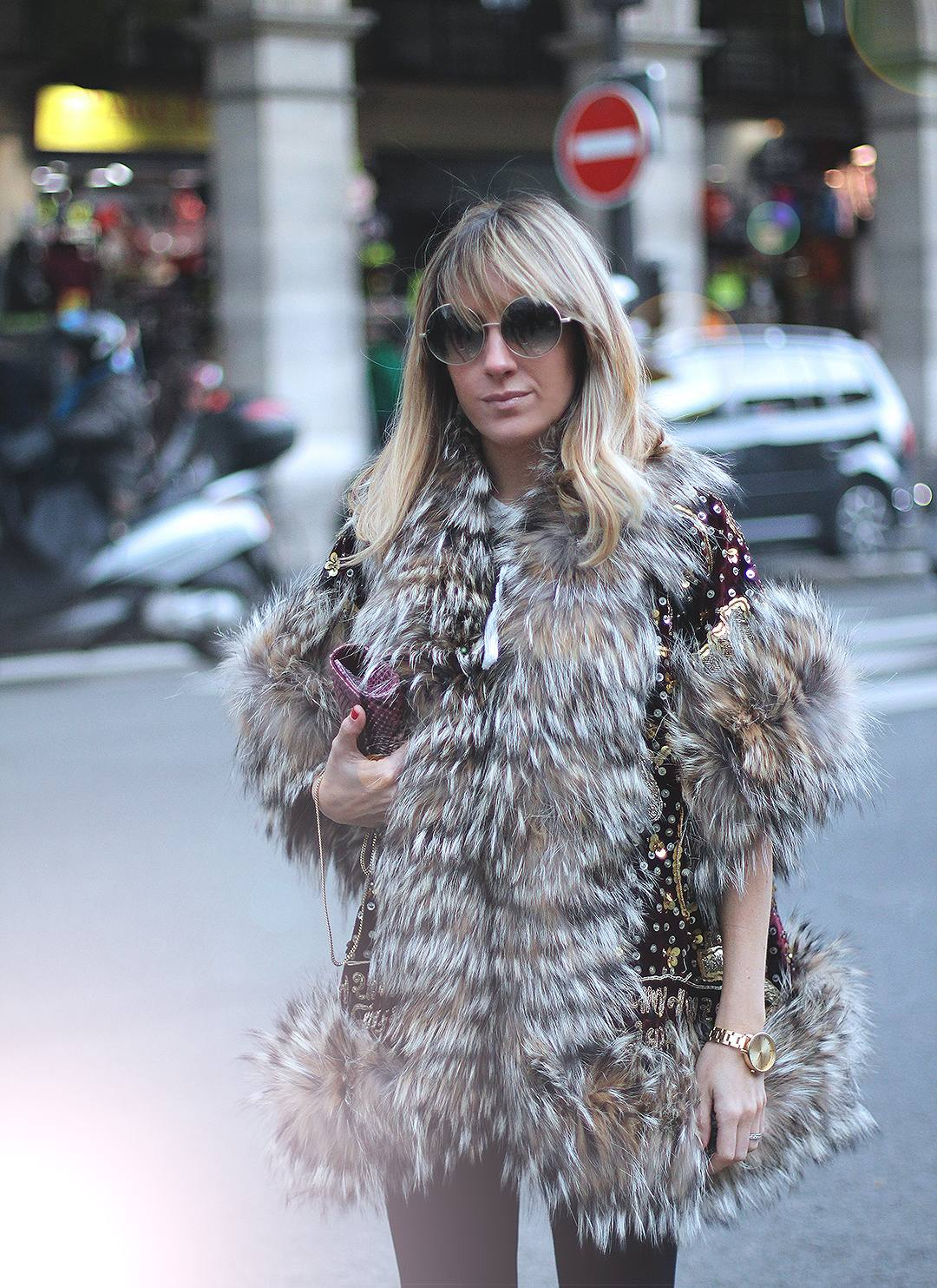 fashion-blogger-paris-fashion-week-street-style