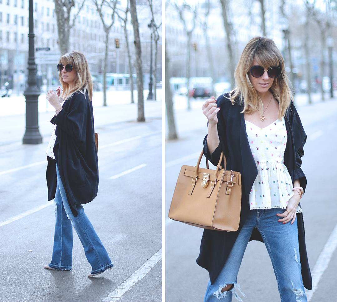 fashion-blogger-ripped-jeans-outfit-206