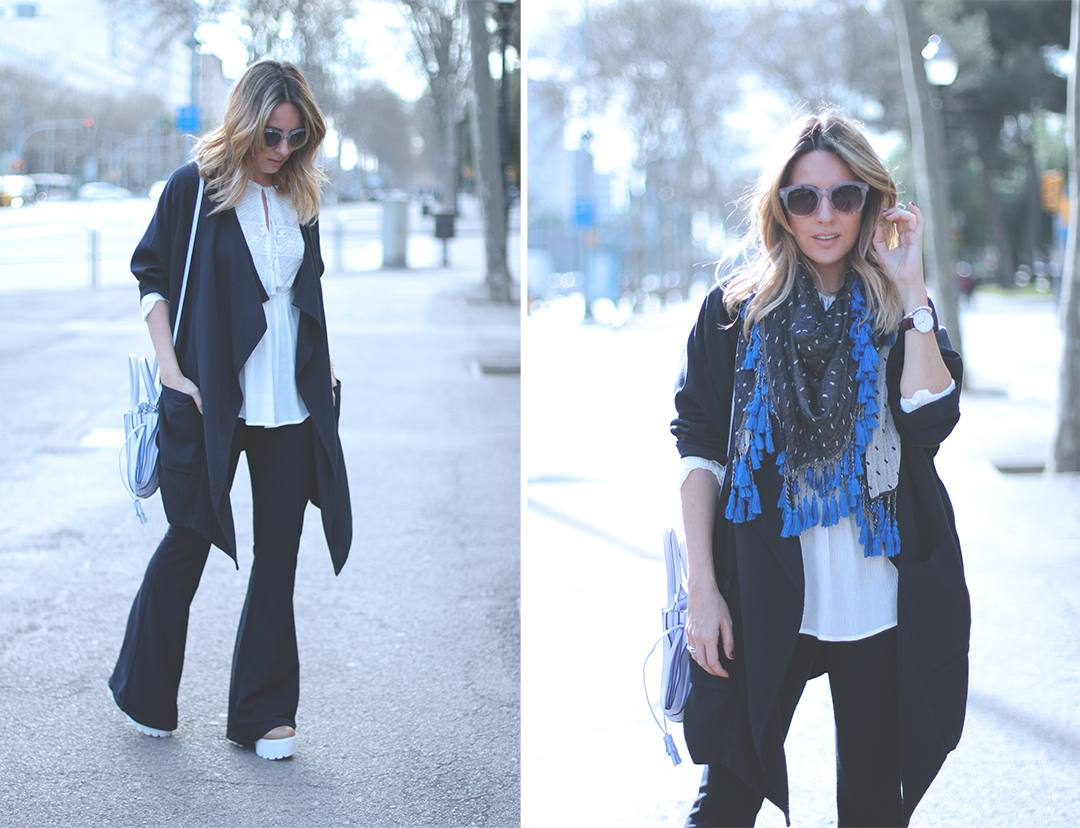 flared-jeans-blogger-2016-outfits-mvap