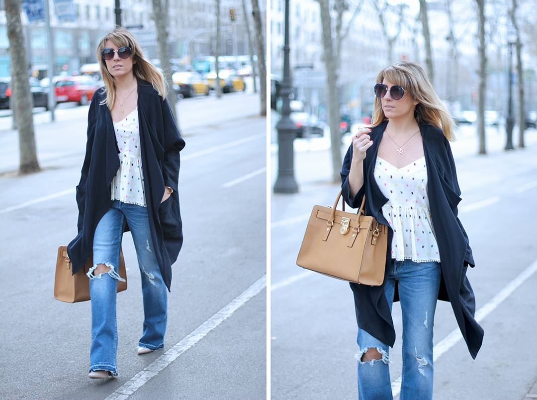 hm-outfit-blogger-spring-2106-new-collections-street-style