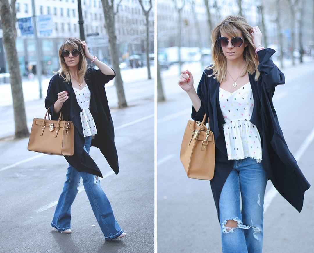 jeans-street-style-spring-2016
