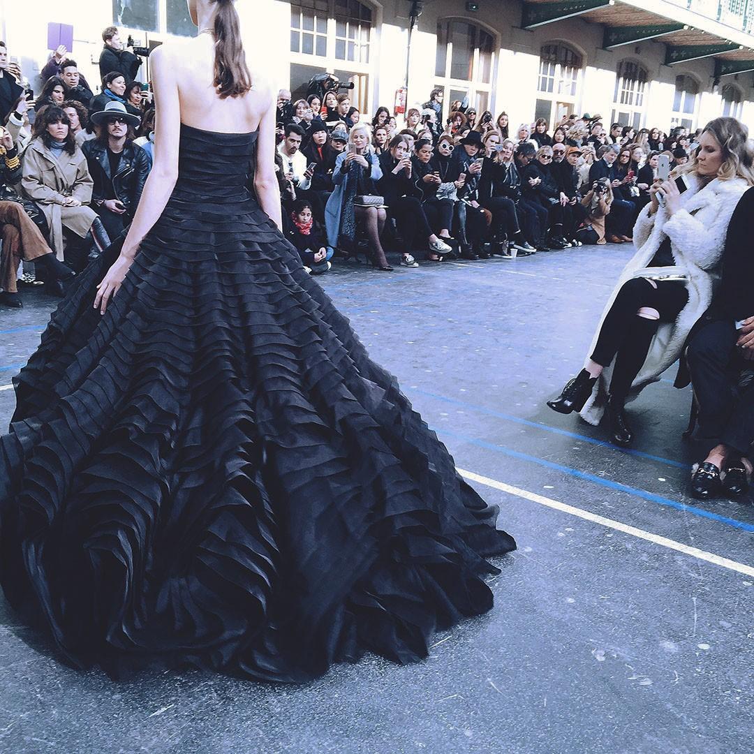 john-galliano-2016-paris-fashion-week
