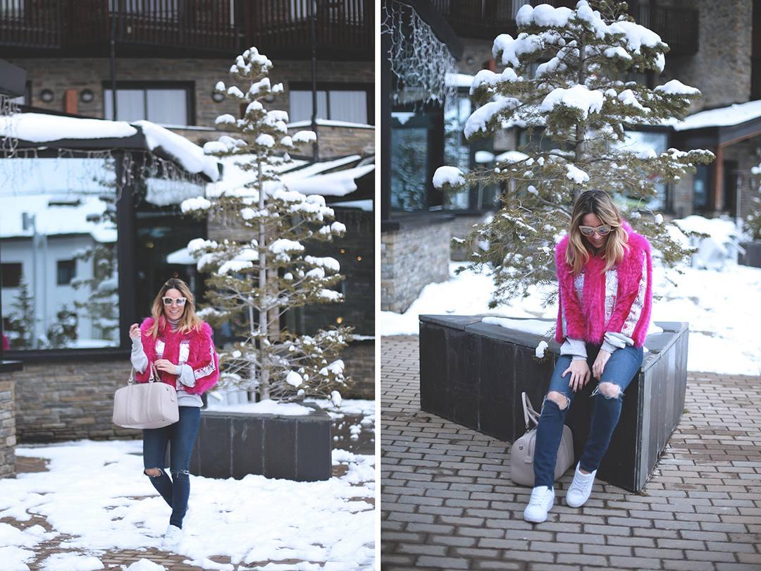 look-de-nieve-bloguera-de-moda