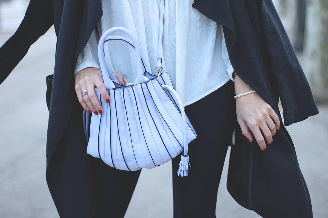 lupo-barcelona-summer-bag