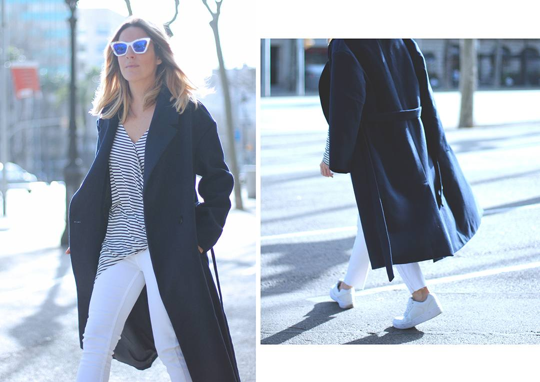 maxi-coat-and-sneakers-fashion-blogger