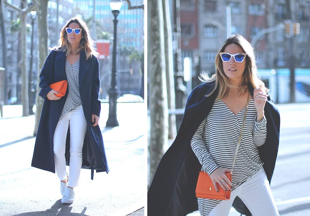 maxi-coat-fashion-blogger
