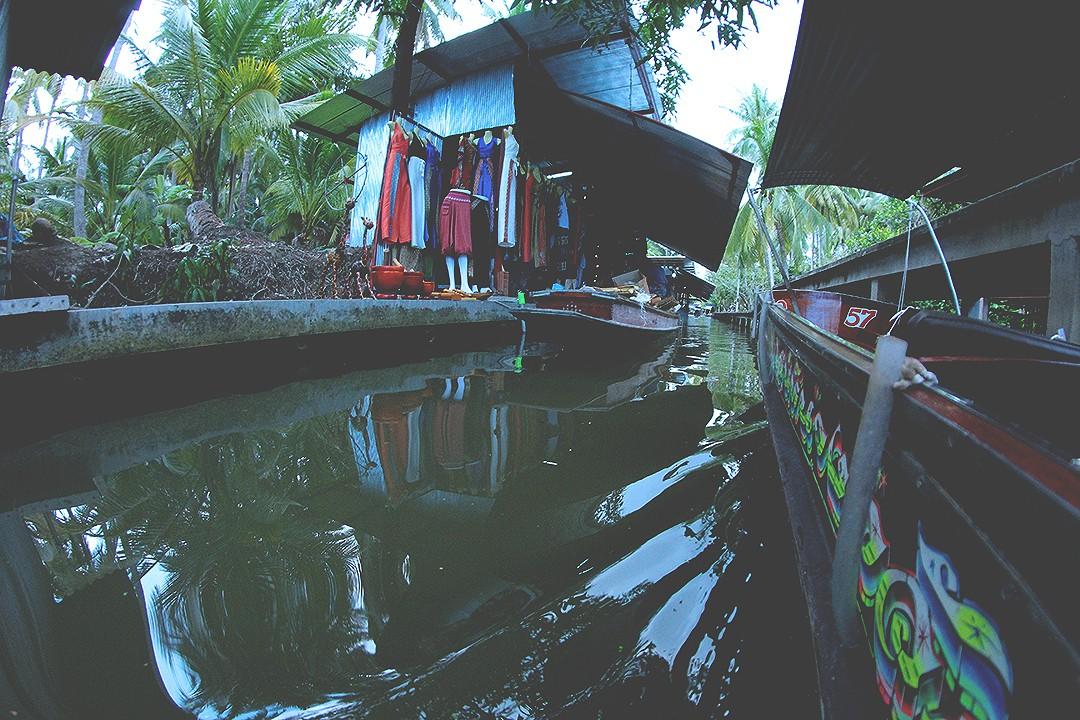 mercado-flotante-tailandia-blogger
