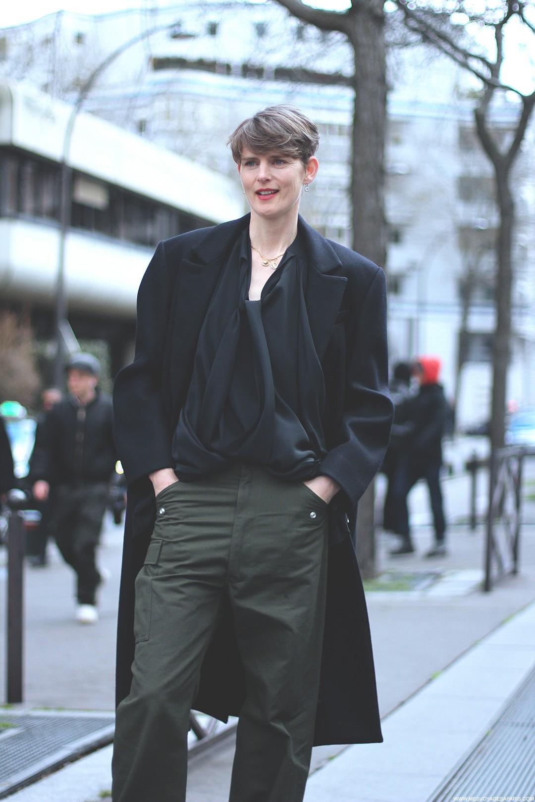 mes-voyages-a-paris-fashion-week-street-style-blog copia 2