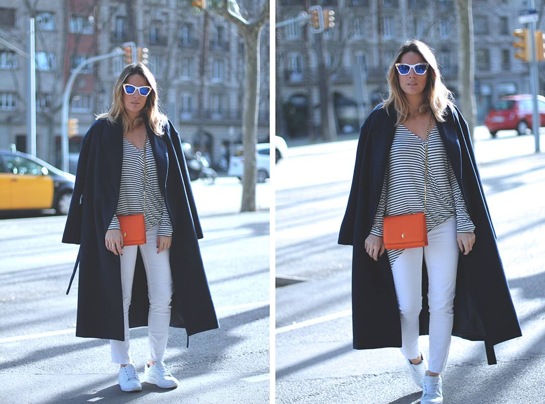 maxi-coat-spanish-fashion-blogger-street-style-blog-fashionista-2016