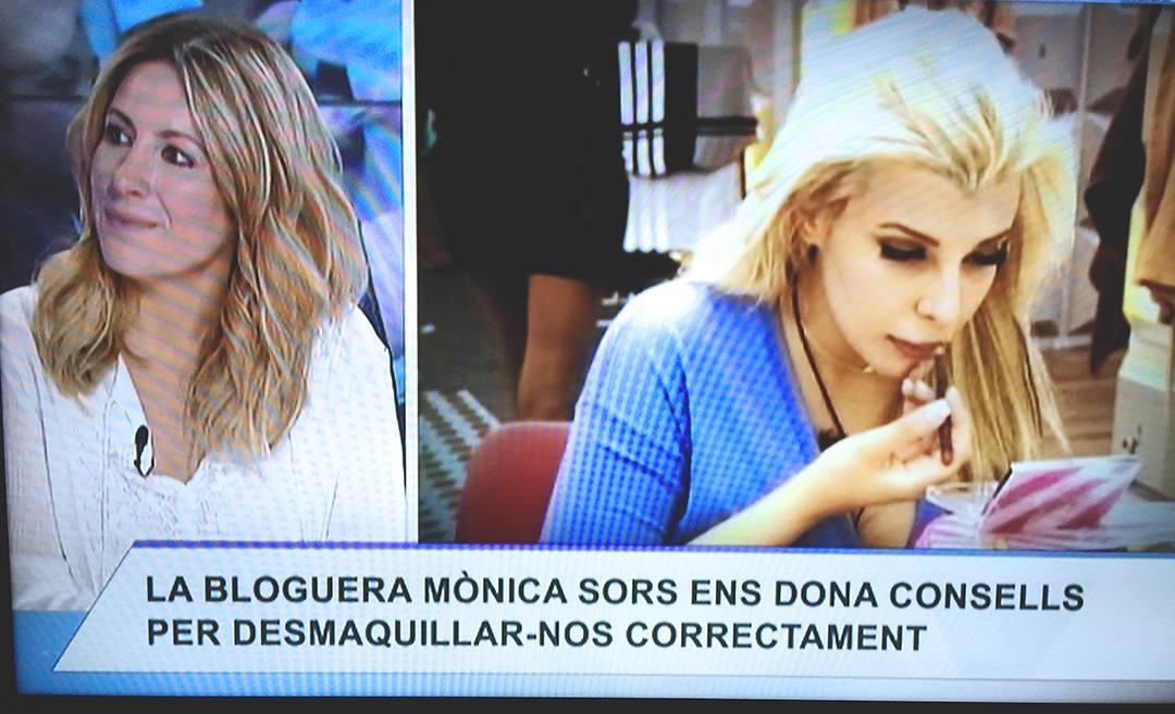 monica-sors-8tv-el-trencadis