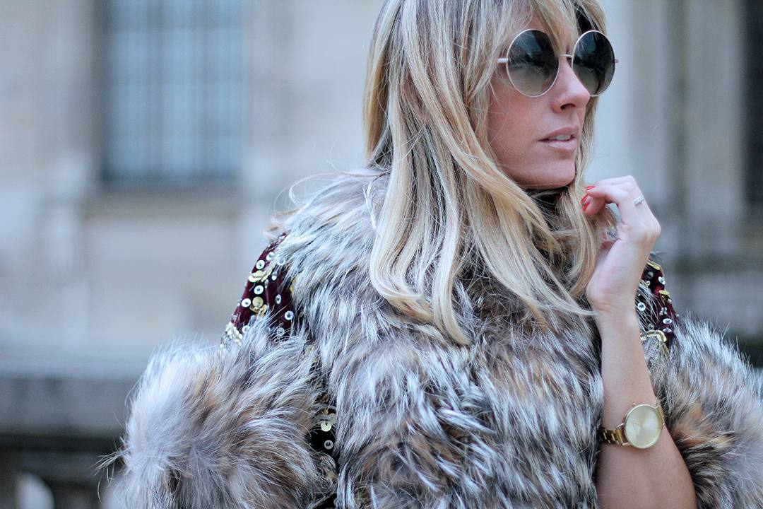 monica-sors-paris-street-style-pfw16-tete-by-odette-coat