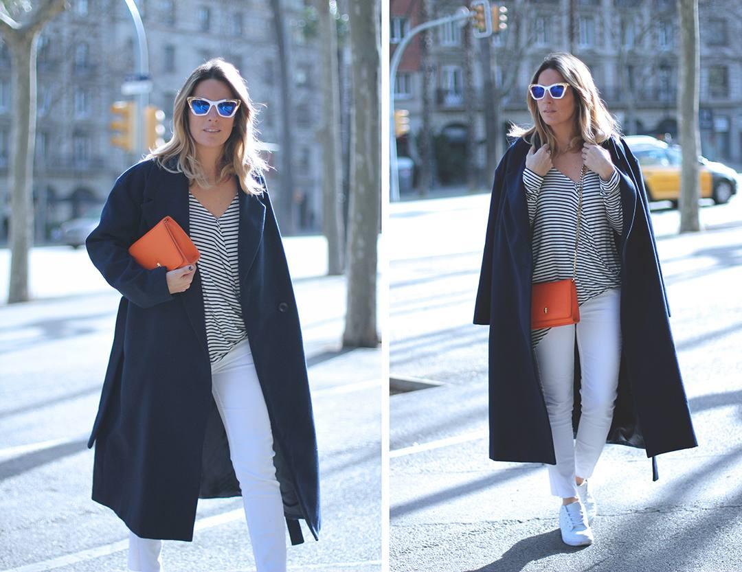 navy-coat-street-style-2016-blogger-234
