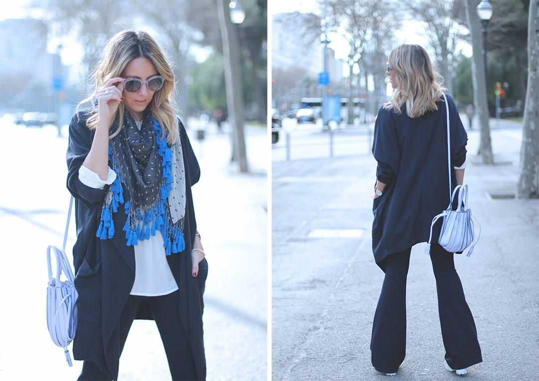 pantalones-de-campana-look-bloguera-de-moda-mvap