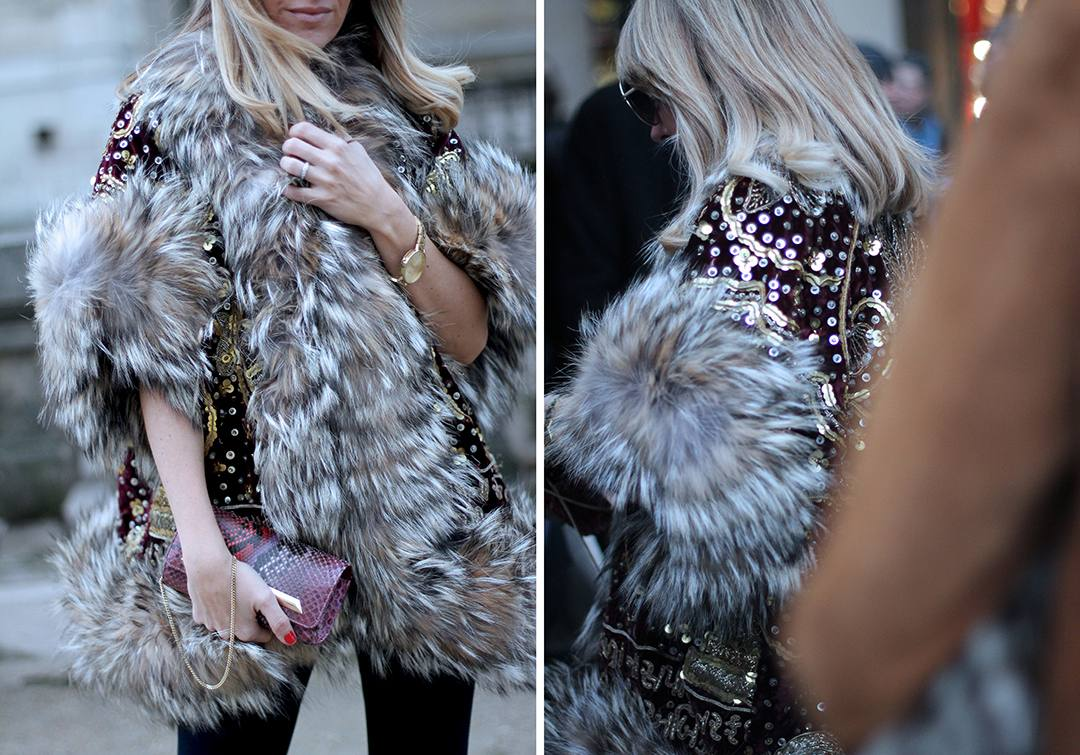 pfw-16-streetstyle-coat