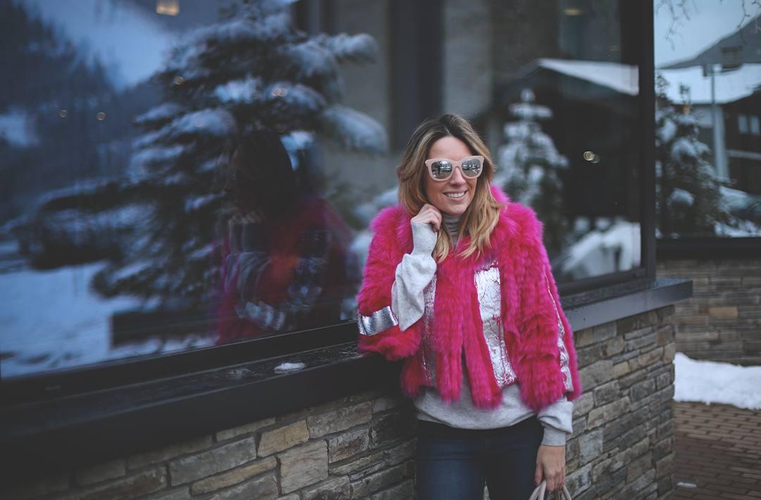 pink-fur-coat-street-style-2016