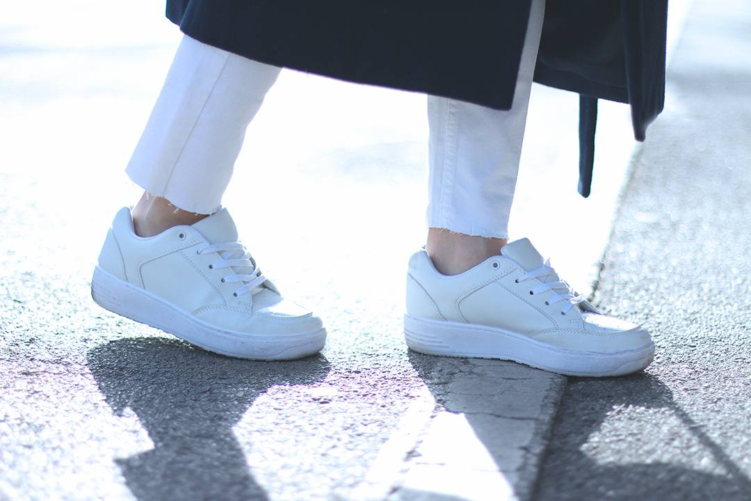 sneakers-fashion-blog