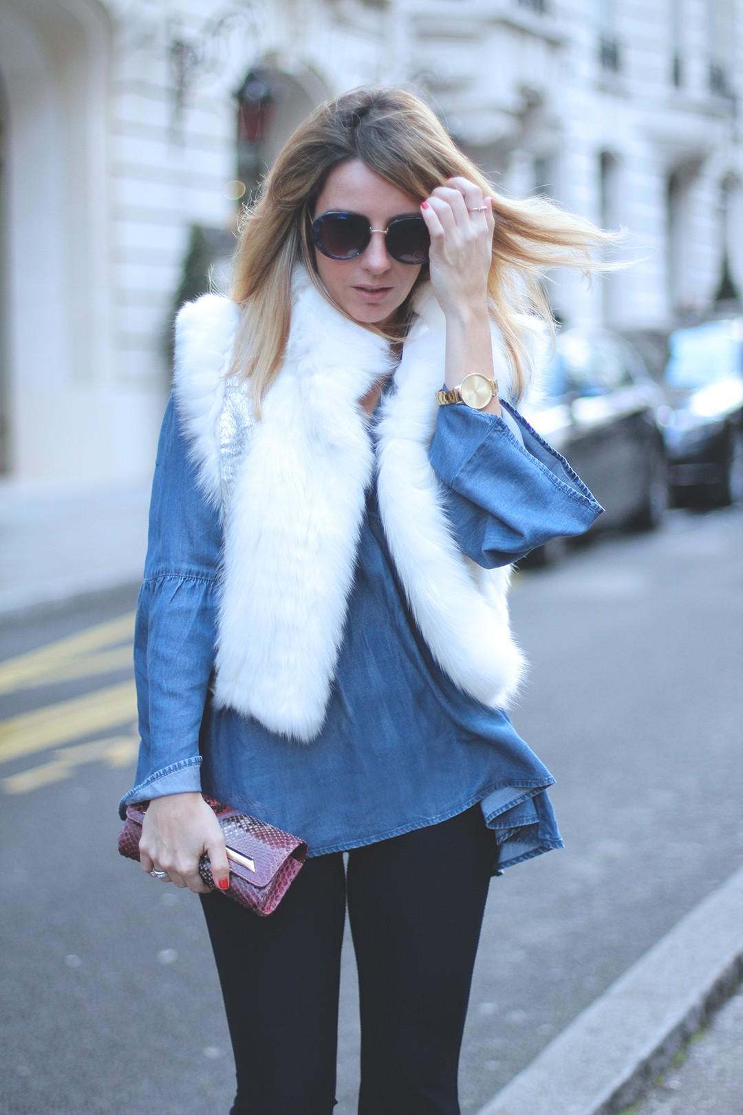 spanish-fashion-blogger-paris-fashion-week-2016