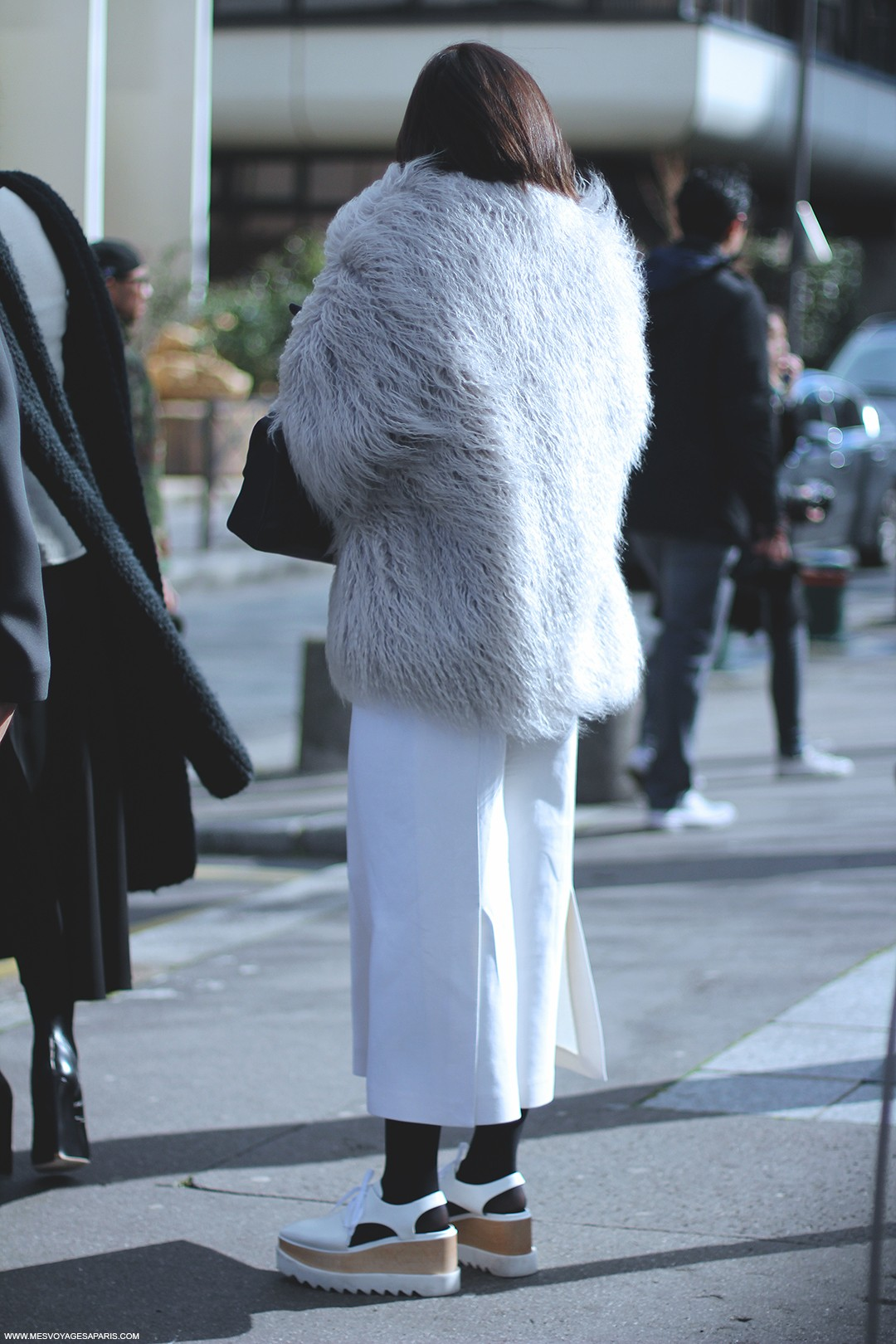 street-style-outfits-fashion-week