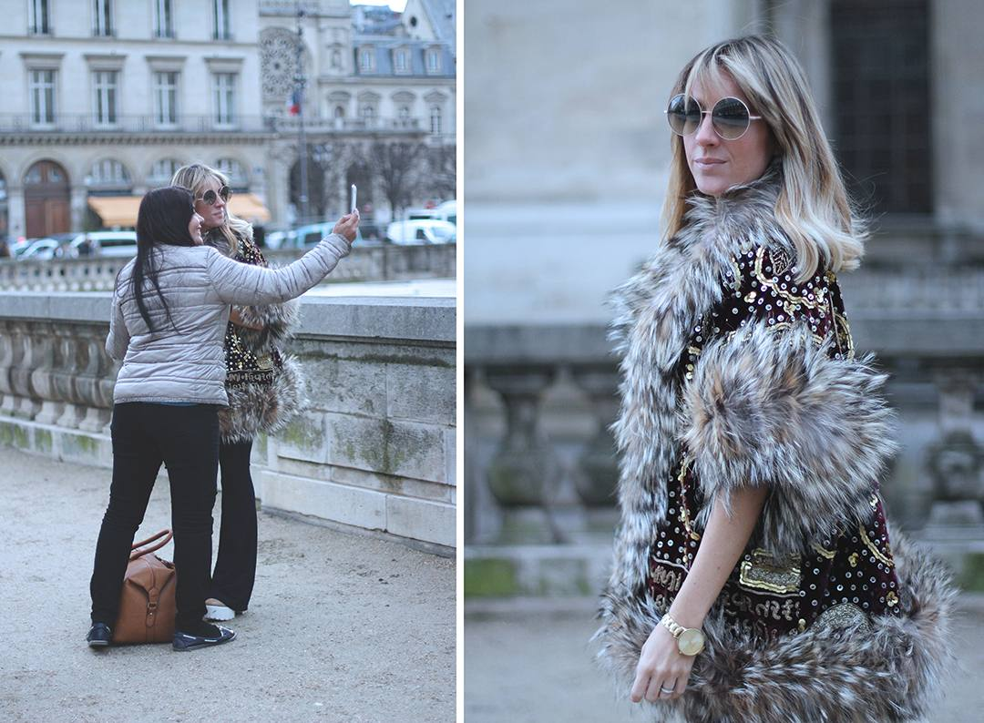 street-style-paris-fashion-week-october-2106-by-monica-sors