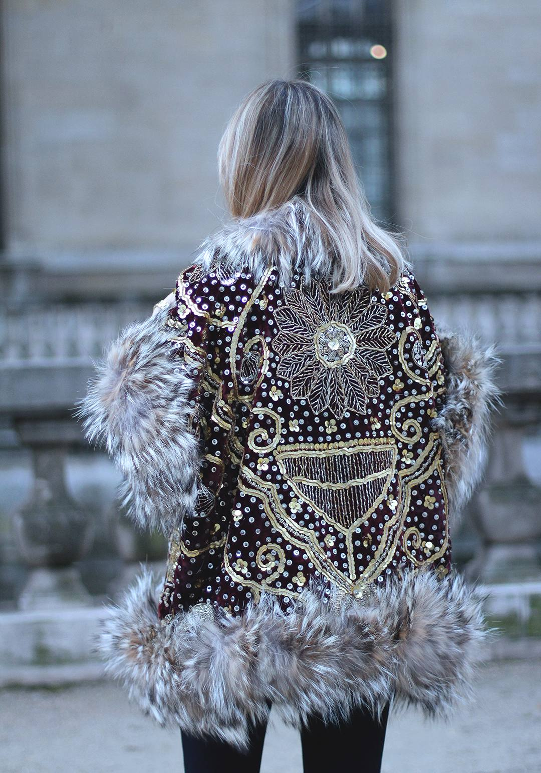 tete-by-odette-paris-fashion-week-mes-voyages-a-paris-street-style