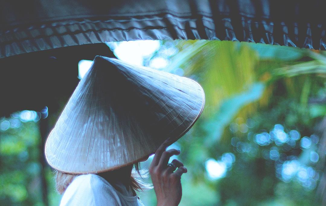 thailand-hat