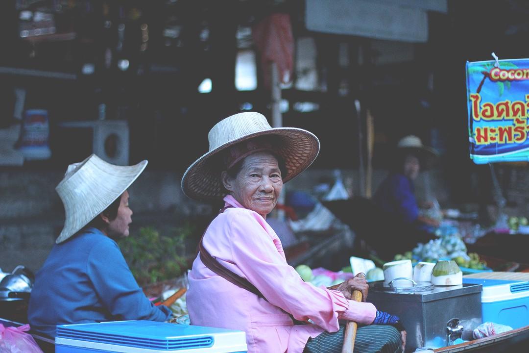 thailand-travel-blogger-2016-def-3