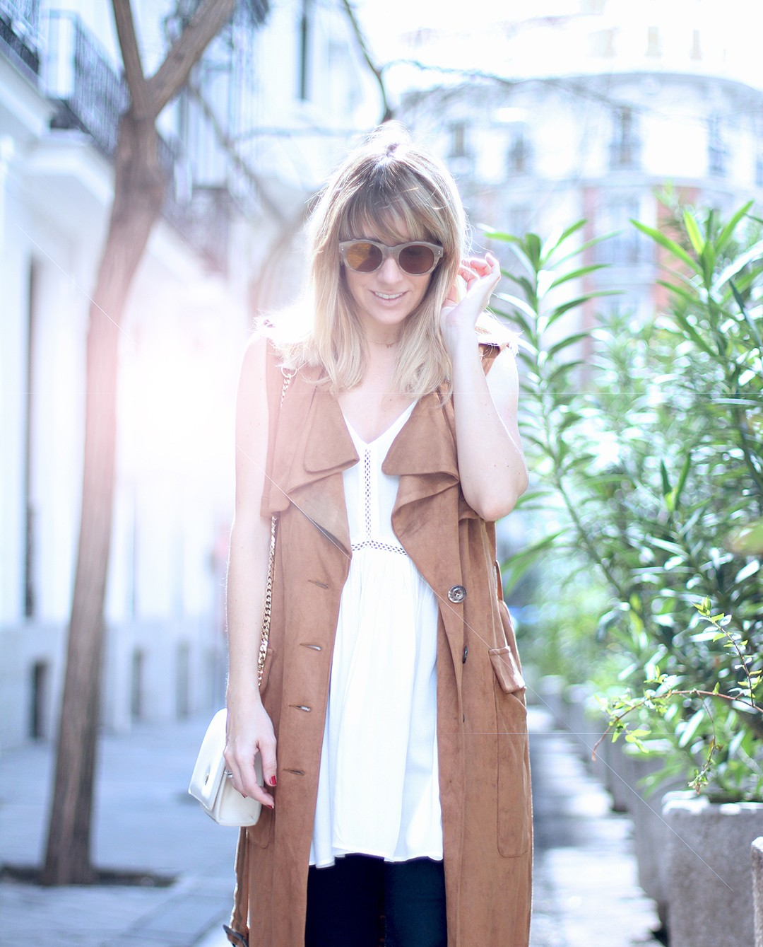 trench-sin-mangas-street-style-fashion-blogger-madrid