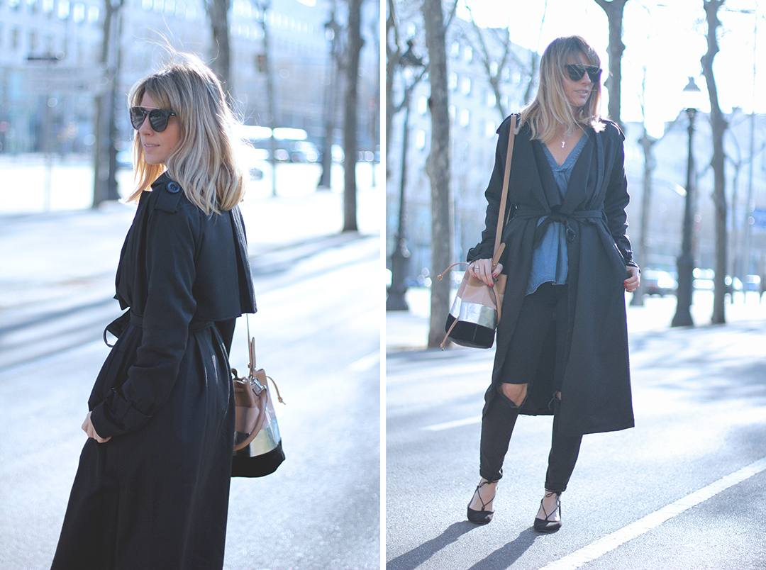 trench-street-style-outfits-2016-fashion-blog