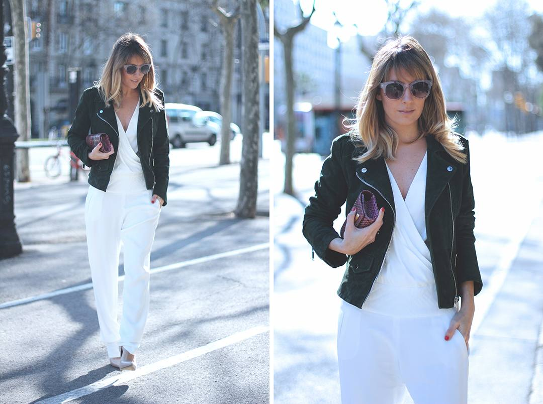 white-jumpsuit-ikks-spring-summer-2016