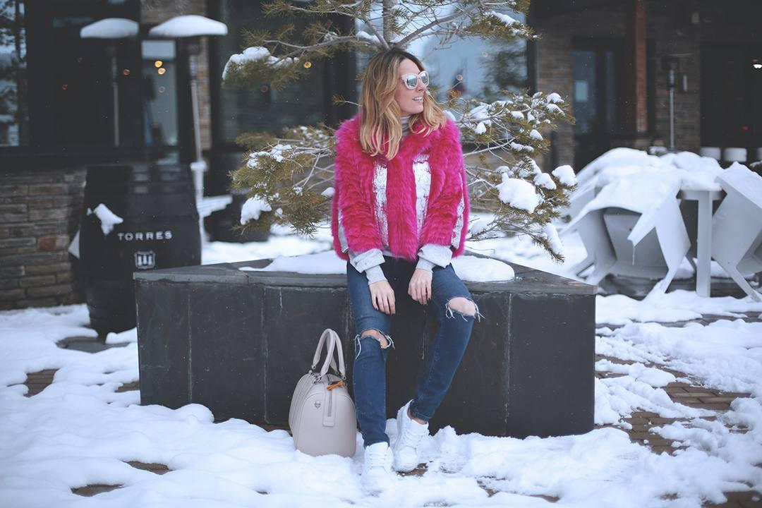winter-style-blogger-andorra-2016