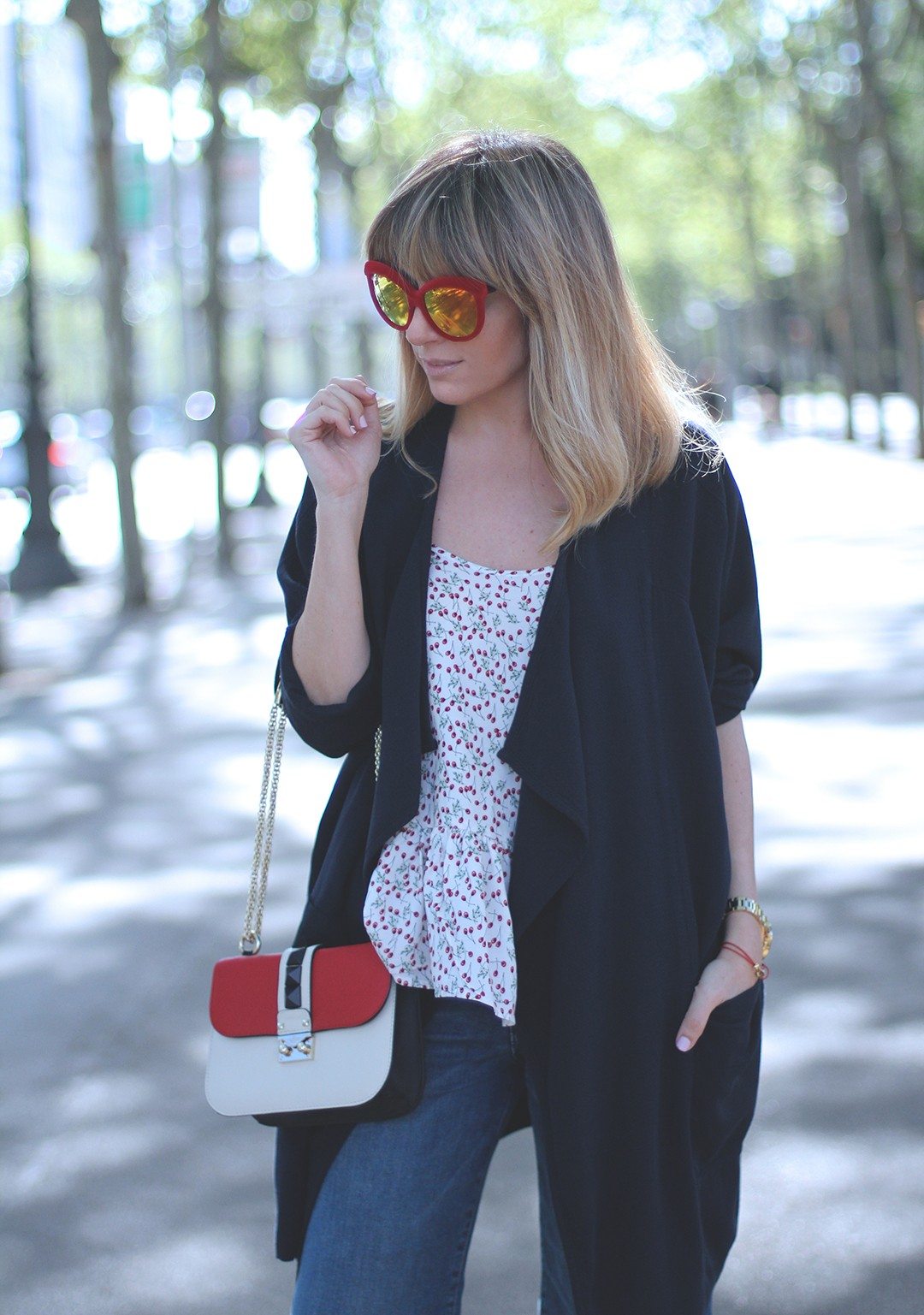 Barcelona-Fashion-Blogger-Monica-Sors-outfits