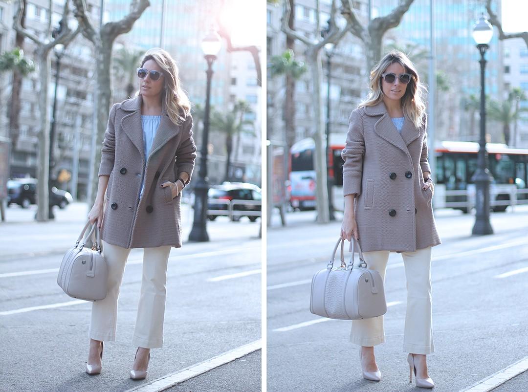 Barcelona-fashion-blogger-looks-primavera-2016-34