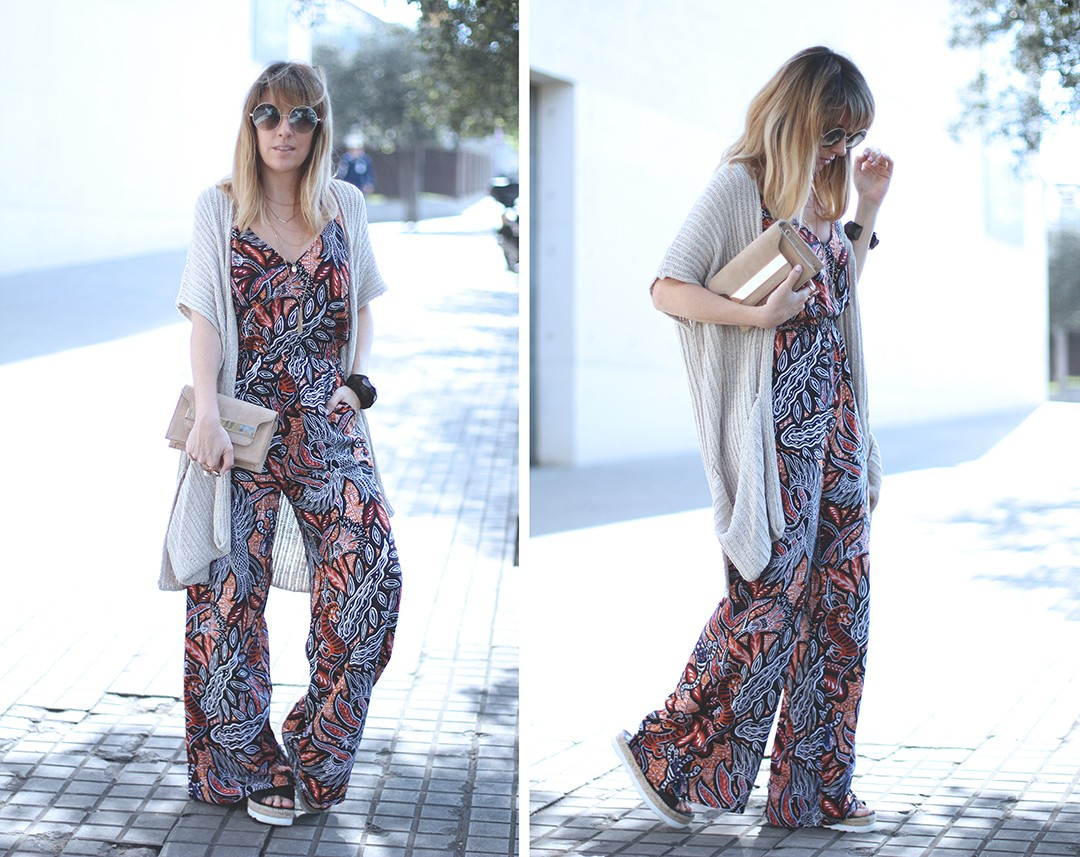 Barcelona-fashion-blogger-spring-summer-style-2016