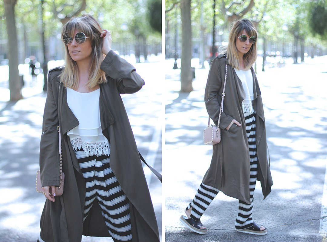 Barcelona-fashion-blogger-style-2016-4568