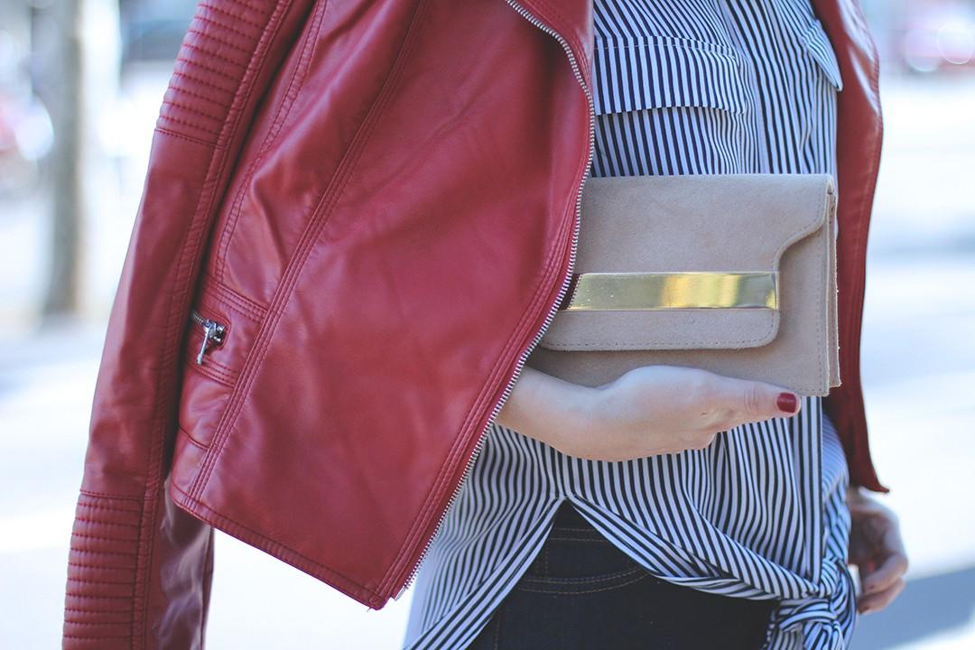 Fashion-Blogger-details-spring-2016