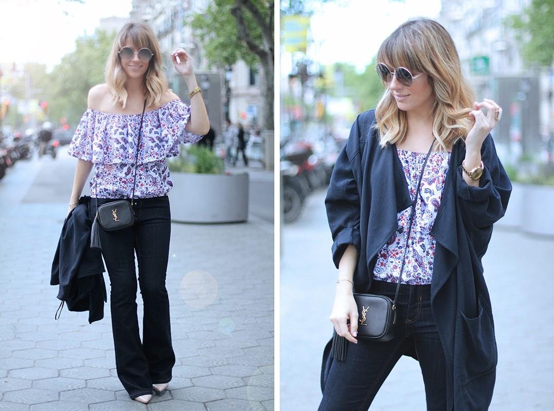 looks-con-jeans-de-campana-2016