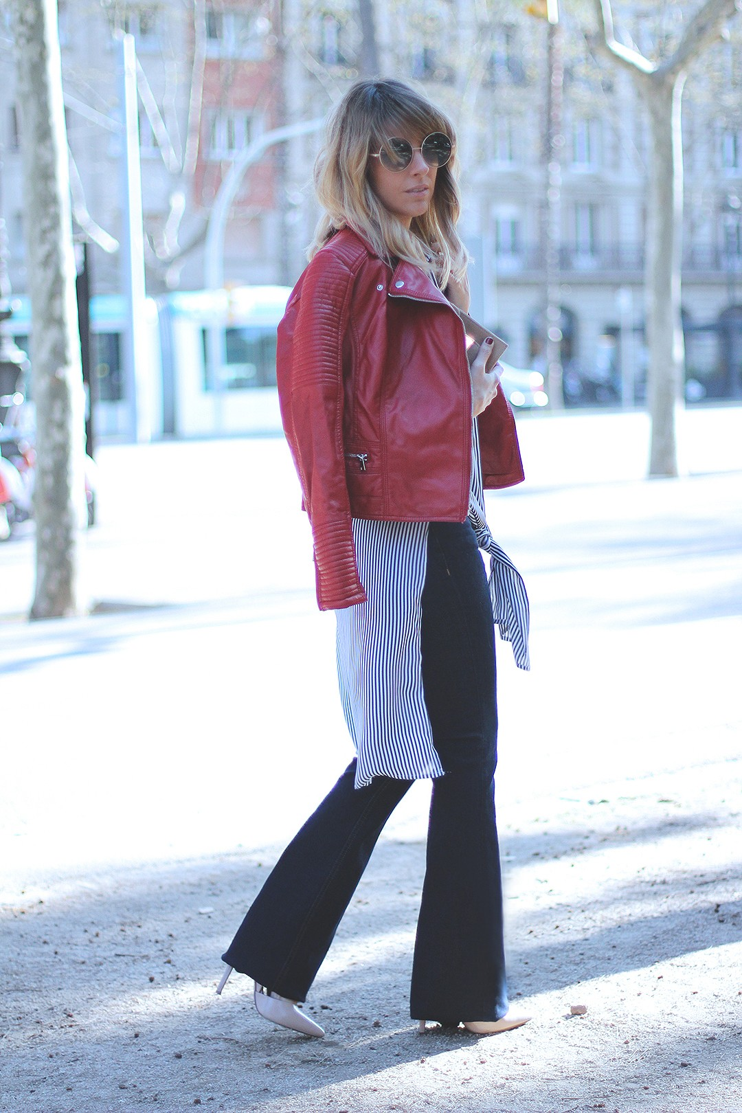 Flared-jeans-blogger-outfit-2016-def