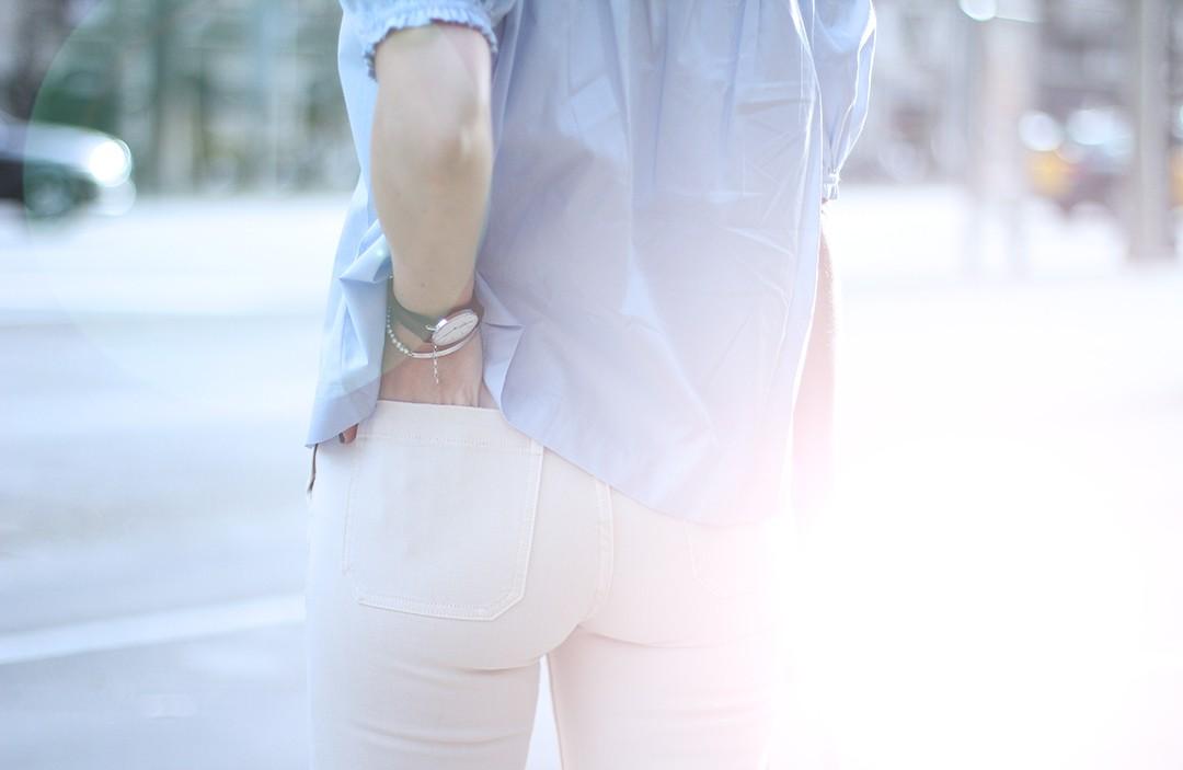 H&M-jeans-blogger-34567